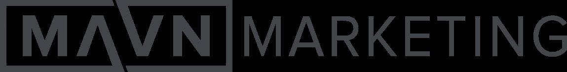 Mavn Marketing